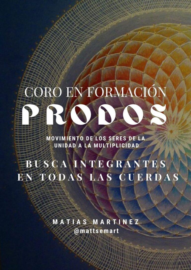 prodos 768x1086