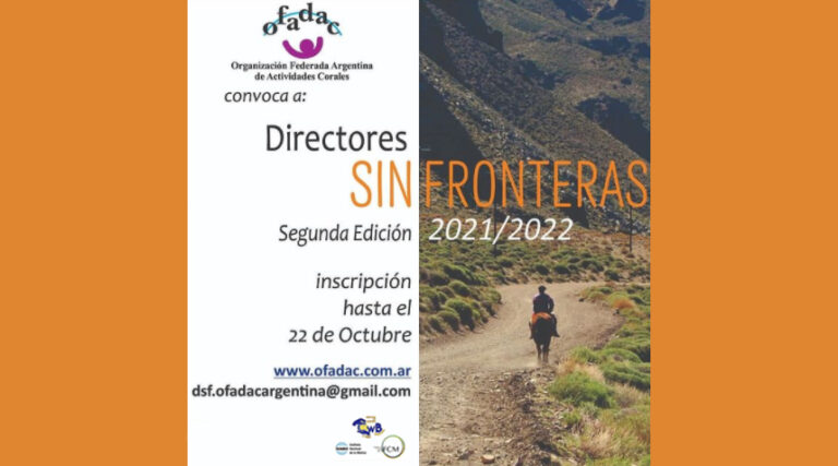 sinfronteras 768x427